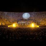 Arena di Verona - Carmina Burana