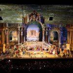 Arena di Verona - Don Giovanni