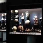 Museo della Ceramica, Faenza - Emilia Romagna