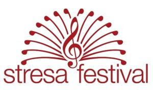 Stresa Festival - Piedmont Italy