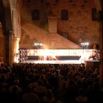 Florence Dance Festival - Florence Italy