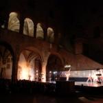 Festival di Firenze - Toscana