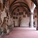 Museo del Bargello, Firenze - Toscana