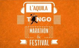 L'Aquila Tango Marathon