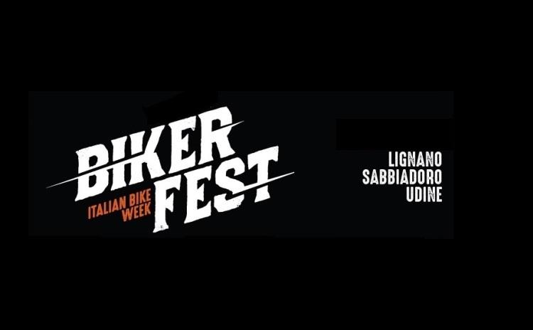 Biker Fest - Lignano Sabbiadoro
