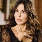 Sabrina Ferilli - Lazio