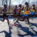 Lago Maggiore Marathon - Piemonte