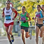 Lake Maggiore Marathon - Piedmont - Italy