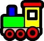 trasporti-treno