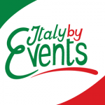 Italy by Events