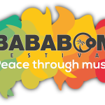 Bababoom Festival - Fermo