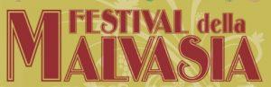 Festival della Malvasia - Sala Baganza