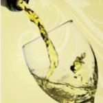 Malvasia Wine Festival - Sala Baganza