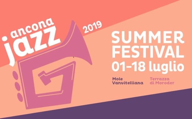 Ancona Jazz 2019