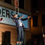 Andersen Festival - Sestri Levante Italy