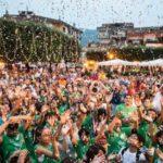Giffoni Film Festival Campania