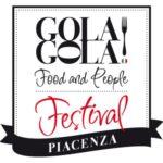 2019 Gola Gola Festival Piacenza, Emilia Romagna