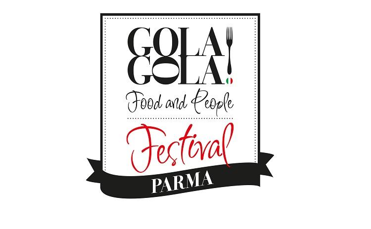 Emilia Romagna - Gola Gola Festival