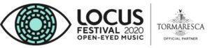 Puglia - Locus Festival 2020
