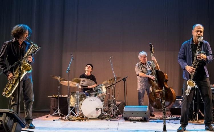 Sant'Anna Arresi-2018-Roots