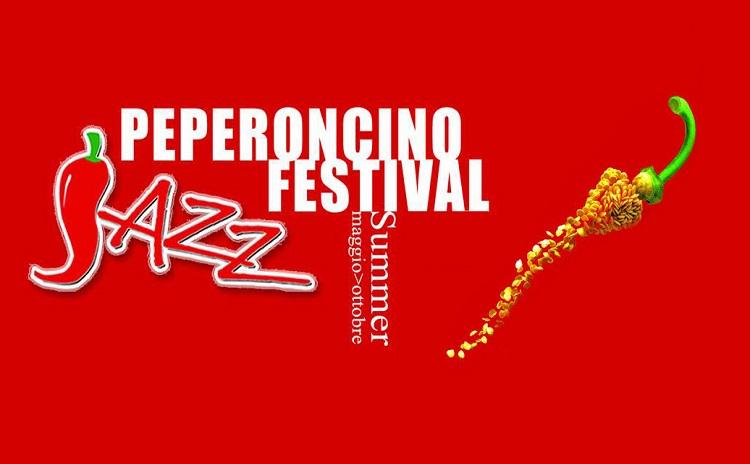 Peperoncino Jazz Festival - Calabria