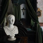 Villa Verdi - room