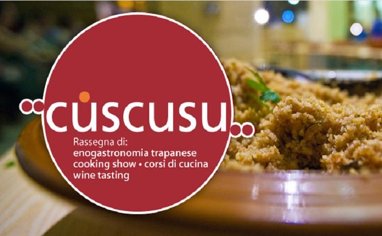 Cùscusu - Trapani