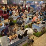 Piacere Barbecue - Umbria - Italy