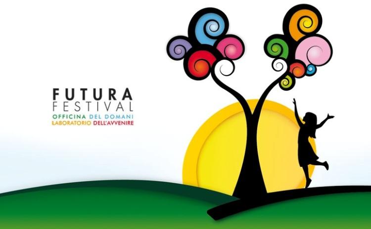 Futura Festival - Civitanova Marche Italy