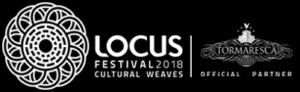 Locus Festival 2018 - Puglia