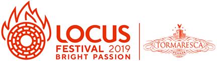 Locus Festival 2019 - Puglia