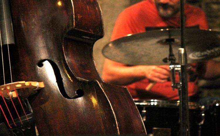 Caffè Doria Jazz Club - Milano