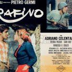 Abruzzo cinema - Serafino