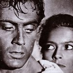 Basilicata movies - The Wolf