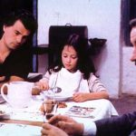 Tre fratelli (1981)