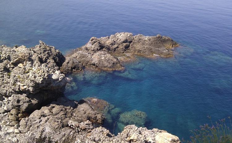 Calabria - Bagnara Calabra