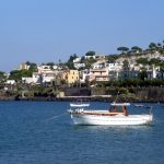 Campania - Ischia, Casamicciola