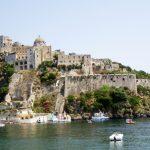 Campania - Ischia - Girone