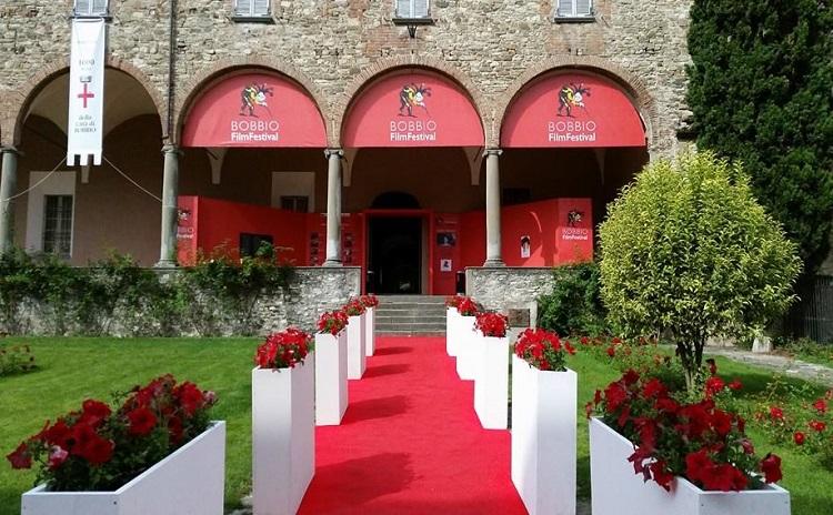 Bobbio Film Festival - Emilia Romagna