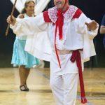 Gran Bal Trad, Vialfré