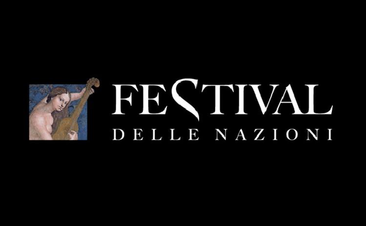 Festival delle Nazioni - Umbria
