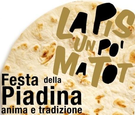 Festa della Piadina - Bellaria