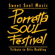 Soul Festival in Porretta Terme