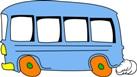 trasporti-bus