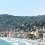 Liguria - Alassio