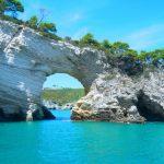 Puglia - Vieste