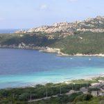 Sardegna - Capo di testa, Gallura