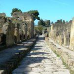 Campania - Ercolano