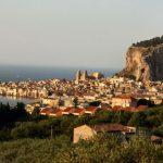 Sicily - Cefalù