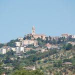 Abruzzo - Chieti